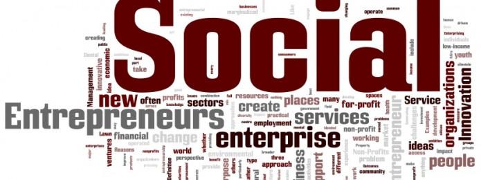 social-enterprise-in-ireland-2
