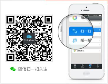 HRTechChina