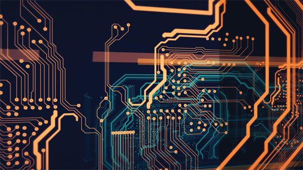 HR是否准备好区块链技术?