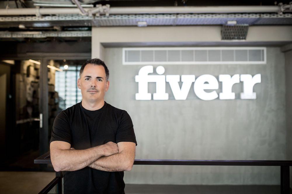 自由职业平台Fiverr收购ClearVoice以加大内容营销力度