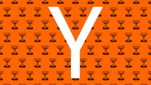 HRTechChina独家推荐--YC W19孵化DemoDay第一天中的企业服务项目