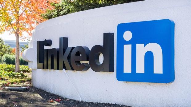 【最新】LinkedIn即将推出自由职业平台Marketplaces,瞄准Upwork和Fiverr
