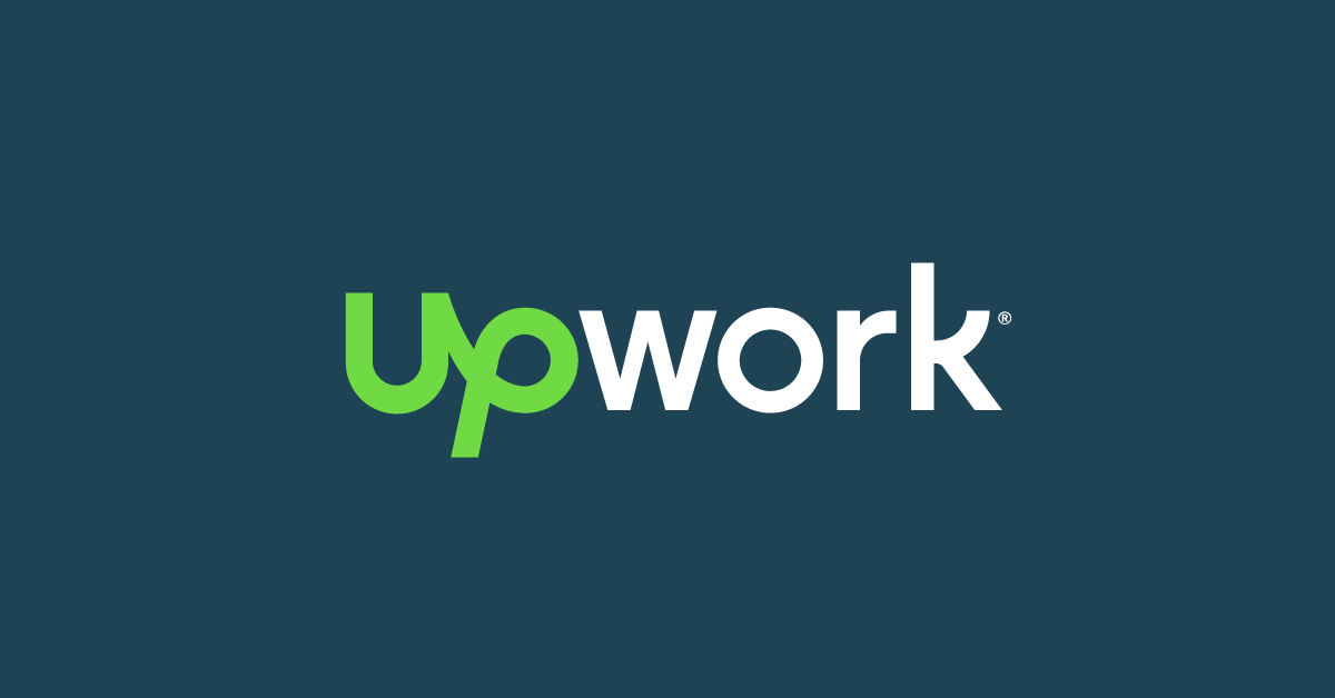 【财报】Upwork发布财报,2020年收入达3.736亿美元,超市场预期,股价盘后暴涨